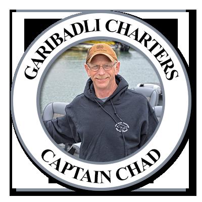 Captain Chad