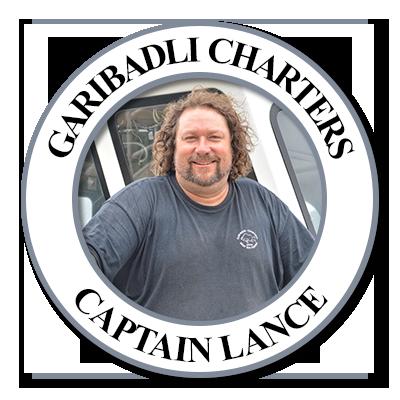 Captain Lance