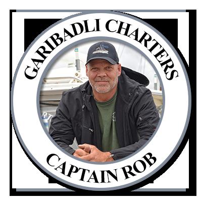 Captain Rob