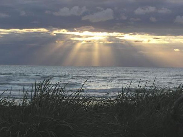 Sunset Vacation Rentals